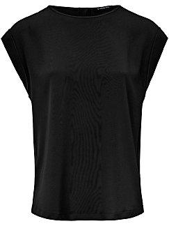 Strenesse - Shirt