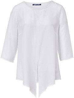 DAY.LIKE - Shirt met 3/4-mouwen