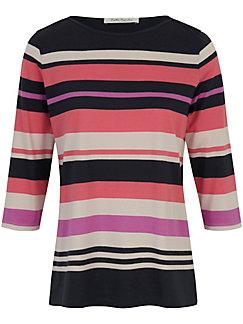 Betty Barclay - Shirt met 3/4-mouwen