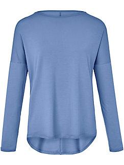 DAY.LIKE - Shirt met lange mouwen
