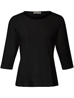 Uta Raasch - Shirt mit 3/4 Arm