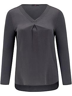Emilia Lay - Shirtblouse
