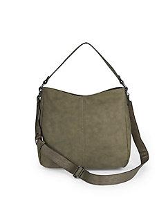 Gabor Bags - Shopper