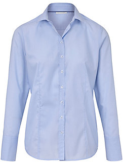 Eterna - Skjorte med lange ærmer
