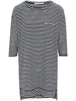 Mey - Sleep-Shirt mit 3/4 Arm