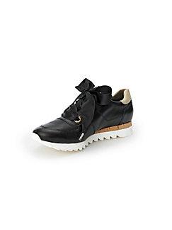 Paul Green - Sneakar aus 100% Leder