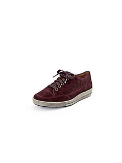Ganter - Sneaker