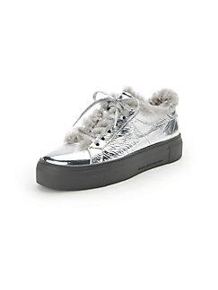 "Kennel & Schmenger - Sneaker ""Big"""