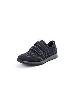 Waldläufer - Sneaker HAGEN