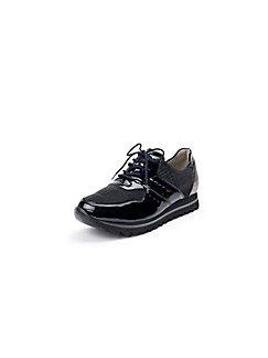 Waldläufer - Sneaker HAIBA