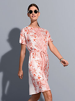 Dress extended shoulders Sportalm Kitzb</ototo></div>                                   <span></span>                               </div>             <div>                                     <div>                                             <div>                                                     <div>                                                             <h4>                                 Stack Exchange Network                             </h4>                                                             <p>                                  Stack Exchange network consists of 174 QA communities including                                  <a href=