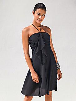 8e316c21e50d73 Dames jurken online kopen