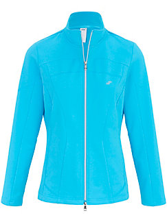 Joy - Sweat-Jacke – Modell DAMARIS