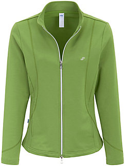 Joy - Sweat-Jacke Modell DORIT