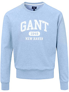 GANT - Sweat-Shirt
