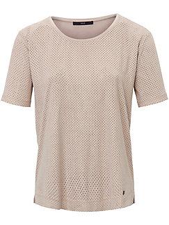Brax Feel Good - T-shirt 1/2 arm
