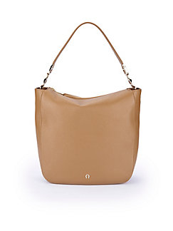 Aigner - Tasche aus 100% Leder