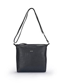 Bree - Tasche Nola 11 Shoulderbag S aus 100% Leder