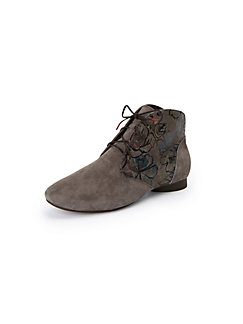 Buy Cheap Shop Official Site Online Think! Zwoa shoes 100% leather Buy Cheap Collections Clearance Real Sale Free Shipping IwU9DtTNhd