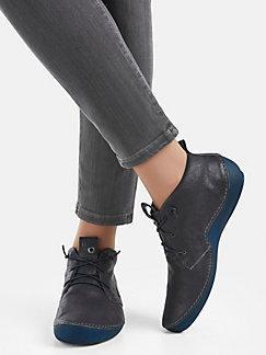 Think! Schuhe Einfach, schnell, versandkostenfrei