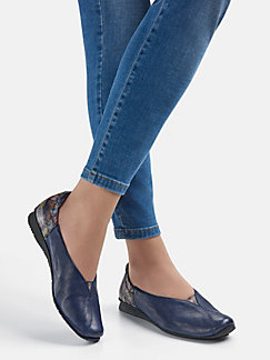 6baded1ded2a5f Think! Femme Chaussures | peterhahn.fr