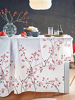 Proflax - Tischläufer, ca. 50x150 cm