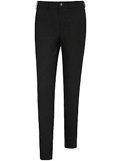 zizzi - Trousers