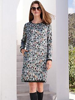 Elegante kleider online shop