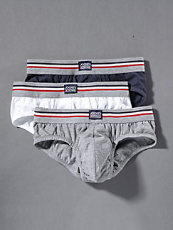 Jockey - Unterhose im 3er-Pack