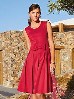 d97a3b39068 Kleider mit Ärmel jetzt im Peter Hahn-Shop kaufen