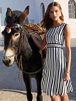 new arrivals online here clearance sale Sommerkleider sale peter hahn – Schöne Kleider dieser Saison