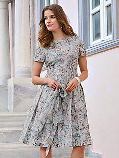 9e2d18a59b1d32 Elegante Kleider online kaufen | peterhahn.de