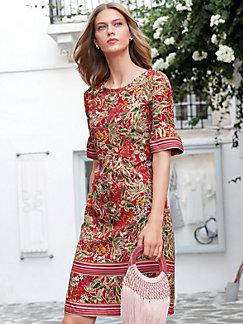 Uta Raasch Online-Shop   Mode für Damen bei Peter Hahn cb5113c25a
