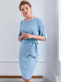 Elegante kleider ab grobe 46