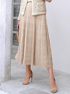 fb16a2a2704f Uta Raasch - La jupe plissée
