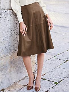 buy online 33ebf 31bf2 Faltenröcke für Damen   Faltenrock online bei Peter Hahn kaufen