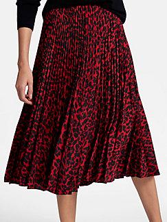 quality design a25ef 31088 Röcke für Damen jetzt im Peter Hahn Online-Shop kaufen