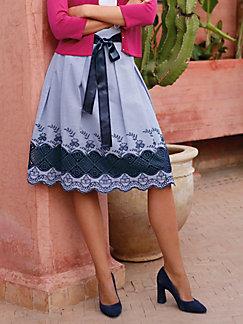 b0965ca36d48 Faltenröcke für Damen | Faltenrock online bei Peter Hahn kaufen