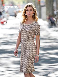 Sommerkleider mit halbem arm