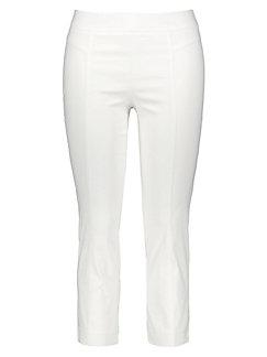 Samoon - Vajaamittaiset housut