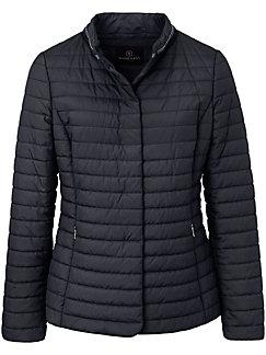 Schneiders Salzburg - Vandafvisende quiltet jakke