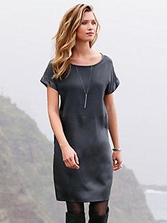 Sommerkleider Lang Online Kaufen Peterhahn De