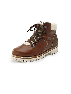 Sur Femme Boots En Ligne Achat Hahn Peter qSwwIgd