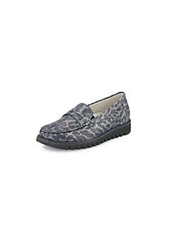 timeless design 86dbb ce341 Waldläufer Schuhe – modische Damenschuhe mit Komfort