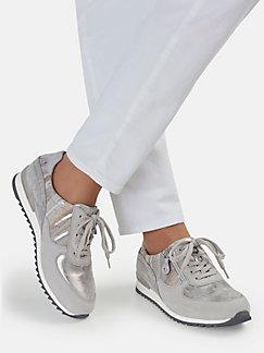 Damen Schuhe Schuhe Schuhe Damen Waldläufer Waldläufer Damen Damen Waldläufer Waldläufer Waldläufer Schuhe Schuhe Damen OPTuZikX