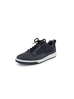 60c0c513868 Herrer sko online hos Peter Hahn