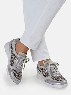 f15e477bb4f Waldläufer - Sporty sneakers Kaina
