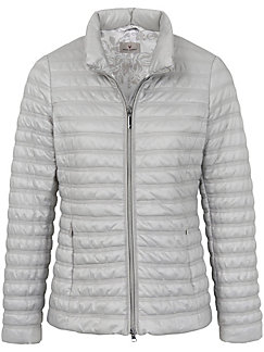 Fuchs & Schmitt - Water and wind resistant quilted jacket