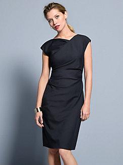 Elegante Kleider online kaufen   peterhahn.de fddfa72129