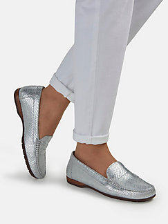 37a654be49566 Wirth Femme Chaussures basses   mocassins   peterhahn.fr